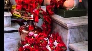 Amai Mukta Kar Maa Muktakeshi [Full Song] I Mukta Kar Maa Muktakesi