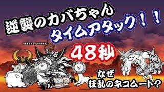 チャンネル登録おねがいにゃ 【http://bit.ly/2DWFA4D】 ☆HP【にゃんこ...