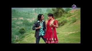 meen tu suni tera Latest garhwali song of 2012