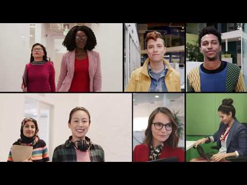 Women Techmakers: Gender equality in tech