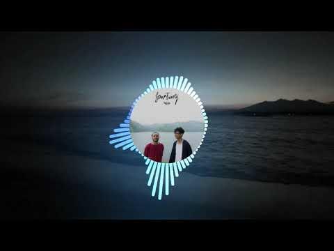 Aku Tenang - Fourtwenty (EDM Remix 2019)
