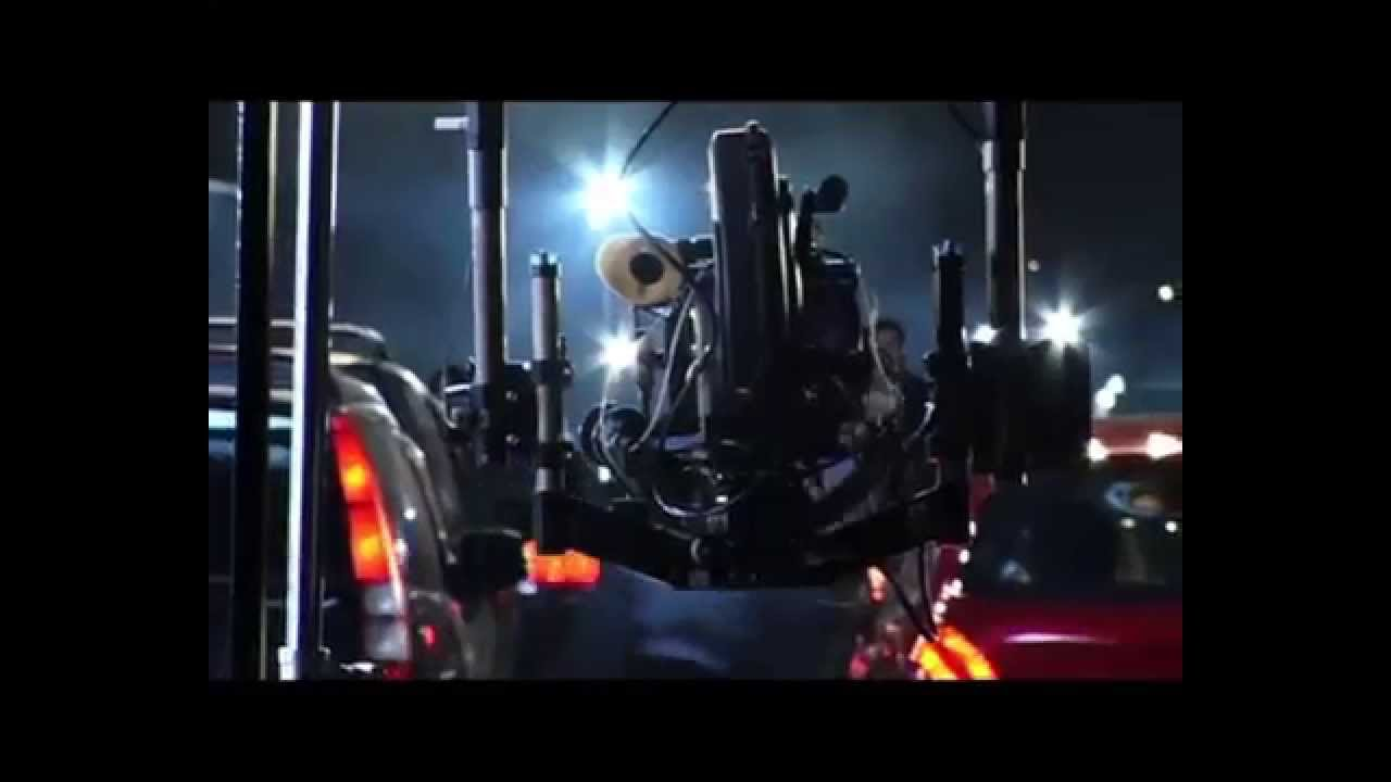 Ани Лорак — Солнце (Remix)