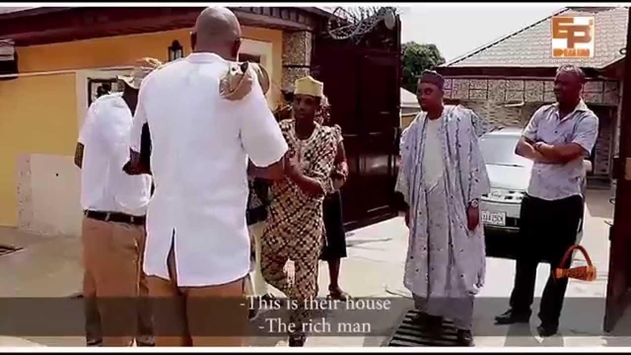 Download Imototo - Yoruba Latest 2015 Music Video