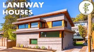 Tiny House Builders Vancouver Washington - Gif Maker  Daddygif.com  See Description