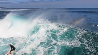 Surfers Point, Boranup Road, Hamelin Bay - West Australien