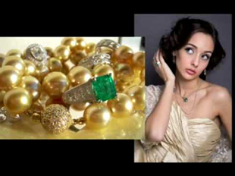 MRT Jewelers Commercial
