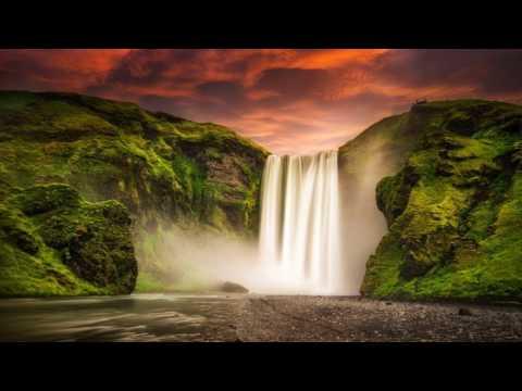 Tiddey — Futuna (Extended Mix)