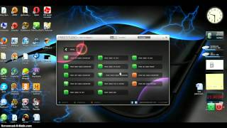 программа для вырезки видео и музык(программа для вырезки видео., 2013-09-15T15:57:35.000Z)