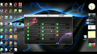 программа для вырезки видео и музык(, 2013-09-15T15:57:35.000Z)