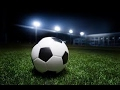 live soccer 2017 Krasnodar (Rus) vs Videoton (Hun) WORLD: Club Friendly
