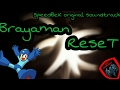 Download ReseT - Brayaman | [SBX] SoundTrack MP3 song and Music Video