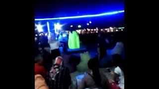 BÜLENT ERSOY KONSERİ İZMİR DİDİM 2017 Video