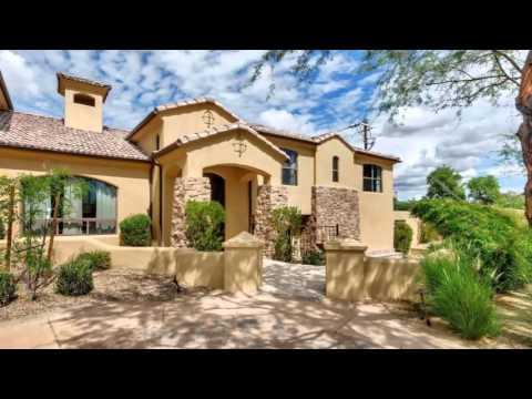 6346 E Mountain View Road, Paradise Valley, AZ, 85253