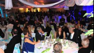 Foundation Gala Evening 2015