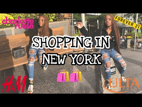 Come Shopping With Me | Shopping Vlog 🛍