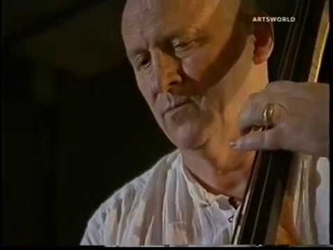 Gavin Bryars Documentary: Sounds for the Sinking of the Titanic