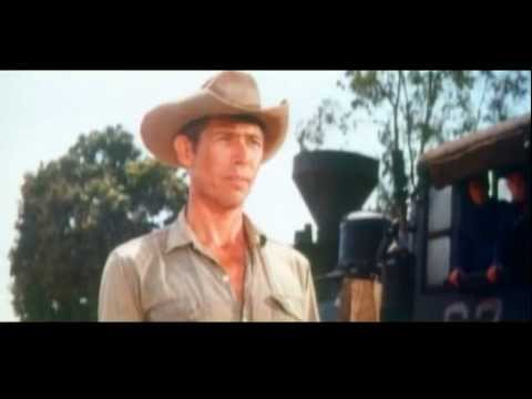 1960 - The Magnificent Seven - Les Sept Mercenaires streaming vf