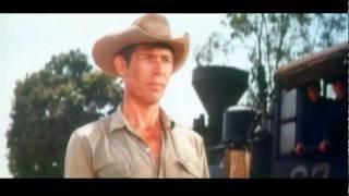 1960 - The Magnificent Seven - Les Sept Mercenaires