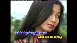 Download lagu Boy Shandy Payuang Hitam Dipusaro MP3