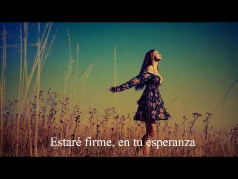 Oh-Lord (Español)-Lauren Daigle  (Cover by Gerald Lilian)