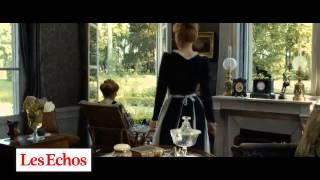 """Cinéma : """"Le journal d'une femme de chambre"""", ou les adieux à la peine"""