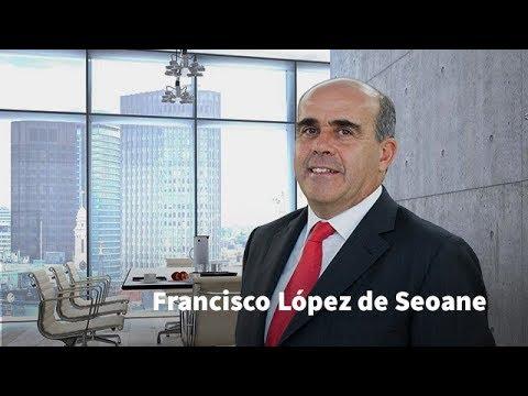 Cómo dar feedback constructivo y transformador - Curso con Francisco López de Seoane