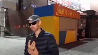 Клип MC VaSILy - FeeLing (чувства)