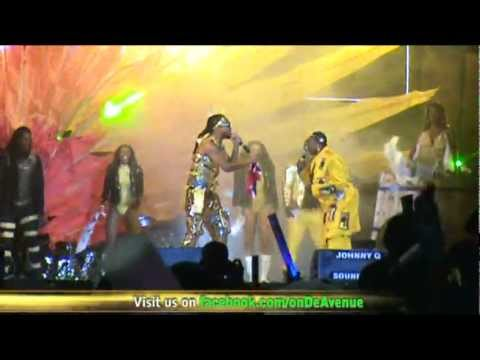 MP3 FETE TÉLÉCHARGER MACHEL MONTANO MR