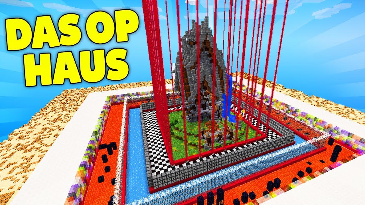 4570book Clipart Haus Bauen Minecraft In Pack 4764