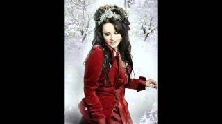 Watch Sarah Brightman Ship Of Fools video