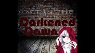 ROBLOX - Lost in The Darkened Dawn