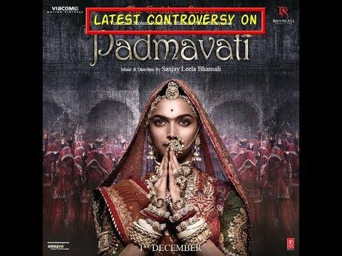Padmavati Full Movie Download : Padmavati Movie HD
