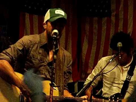 Luke Bryan- Apologize