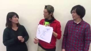 82-party 10th play 『鼠boy's 〜vs スクランブルボールズ〜解散/出会...