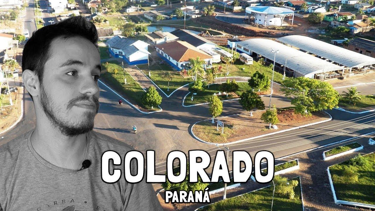 Colorado Paraná fonte: i.ytimg.com