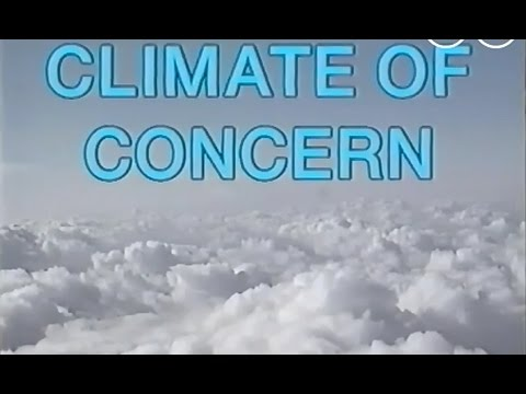 Shell - Climate of Concern