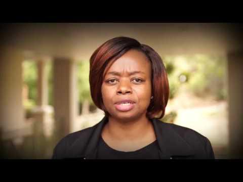 UNFPA's achievement for Zimbabwe