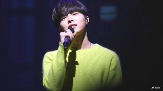 170113 박시환 Park SiHwan - 그땐 미처 알지 못했지 (난로 콘서트_1)