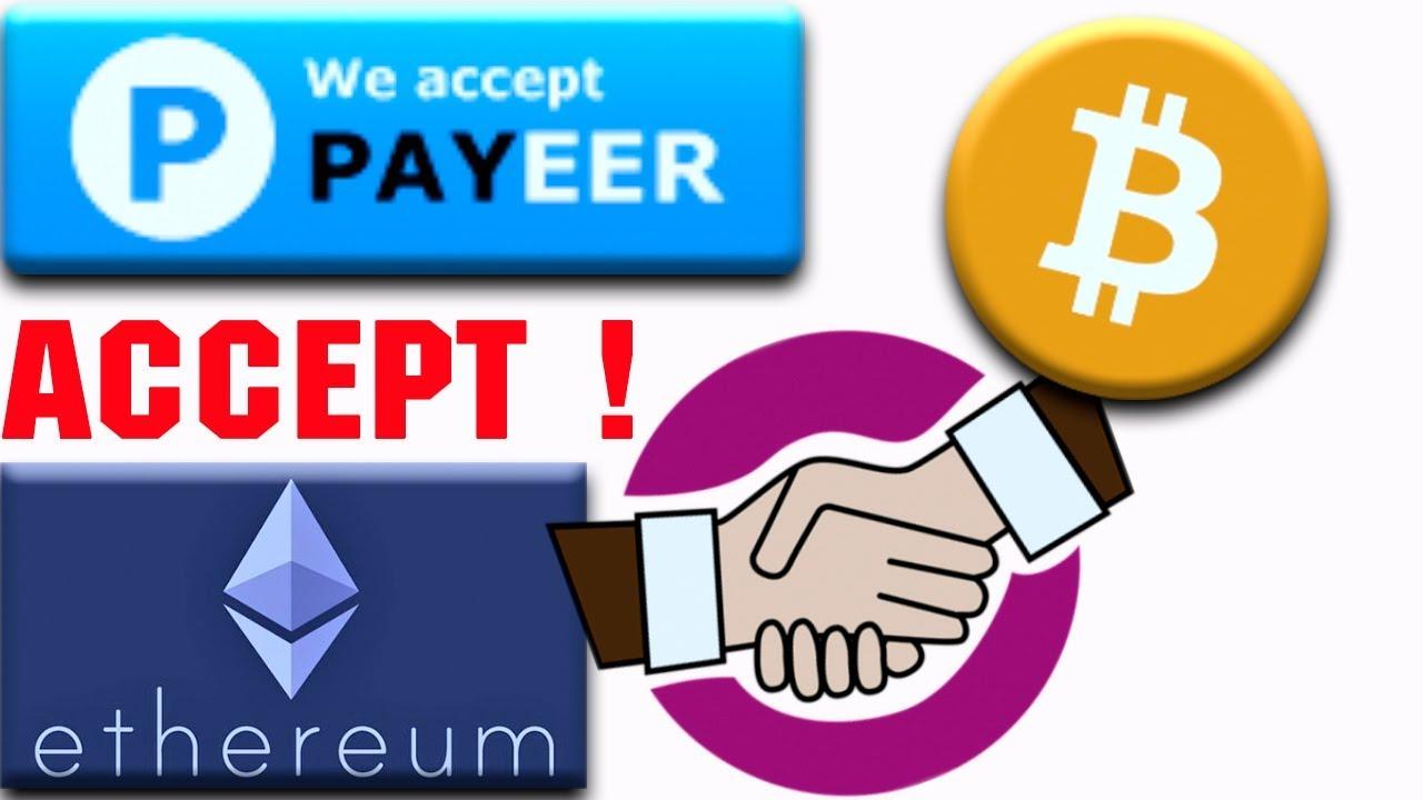 investi nel mining di bitcoin online opzioni binarie pattern