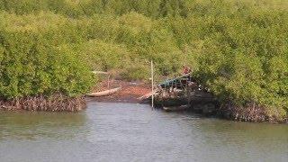 Office de tourisme de Casamance