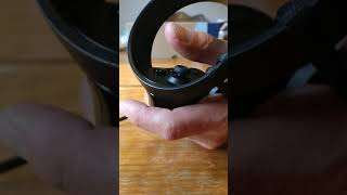 Oculus Touch Grip Video in MP4,HD MP4,FULL HD Mp4 Format