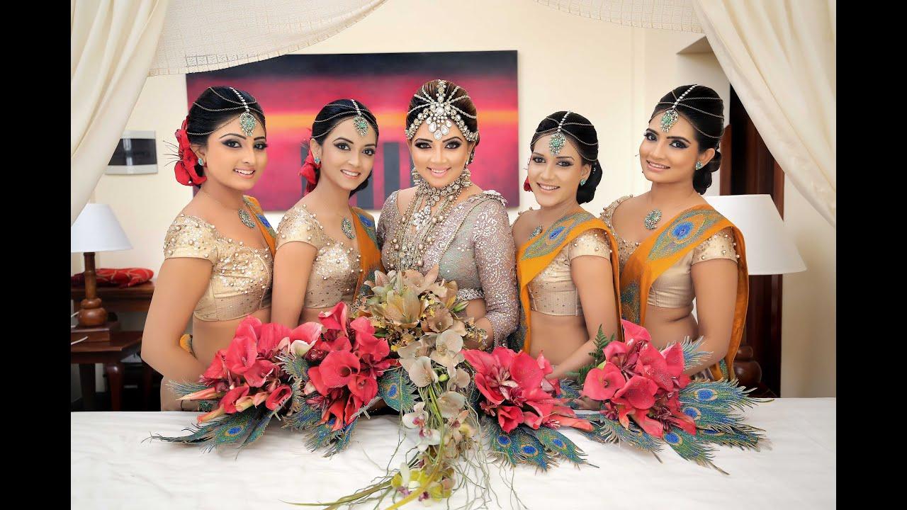 01 02 2015 Wedding Sri Lanka
