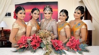 01 02 2015 Wedding Sri Lanka