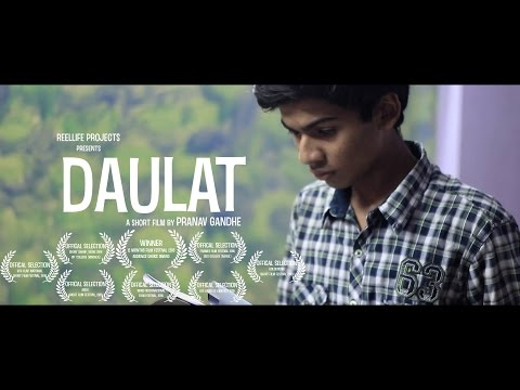 hqdefault - 9 short films that will leave you speechless