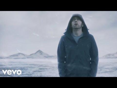 Eminem - Gucci Gang ( Music Video )
