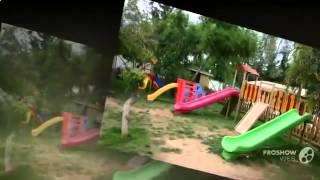 видео горящие туры из усть-каменогорска