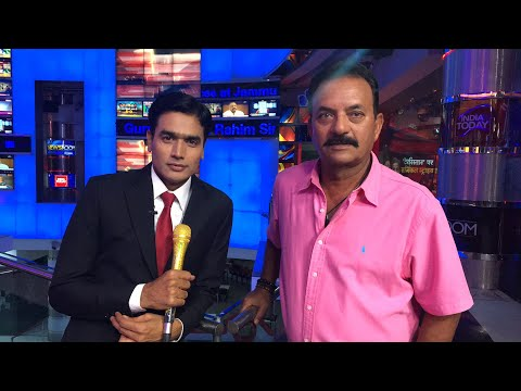 Can India win series at Indore ? Chat With Our Cricket expert Mr. Madan Lal