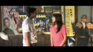 Love Sex aur Dhokha - Theatrical Trailer 3