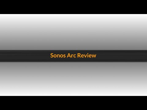 sonos-arc-review-|-the-premium-smart-soundbar