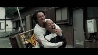 『MR LONG/ミスター・ロン』激昂の16人切り本編映像 thumbnail